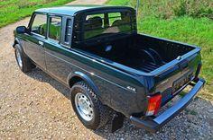 574-5199-lada-niva-pickup-super-avto.jpg (800×530)