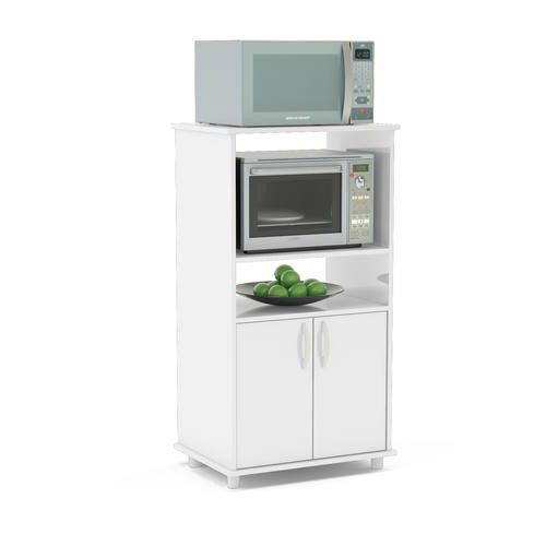 Resultado De Imagen Para Muebles Para Horno Electrico Y Microondas Muebles De Cocina De Madera Muebles De Cocina Diseño De Interiores De Cocina