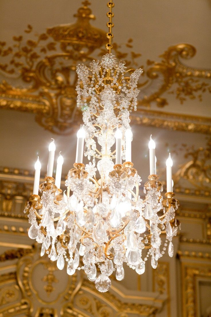 214 best chandeliers co images on pinterest chandeliers it was the month of parting birdsssionate wind songs in the pines she roamed through the pineland alleys as she said let that great sweeping wind blow arubaitofo Image collections