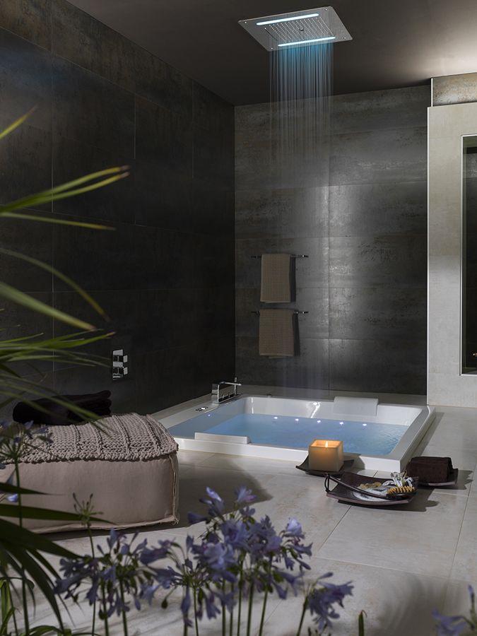 59 Best Images About Ba Eras Bathtubs On Pinterest