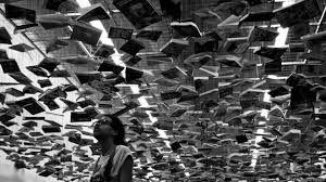 sanatsal fotoğraflar siyah beyaz ile ilgili görsel sonucu