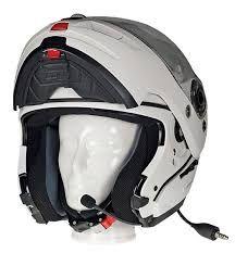 Znalezione obrazy dla zapytania kaski motocyklowe obrazy