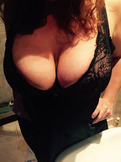 Donne sexy sesso gmail italia