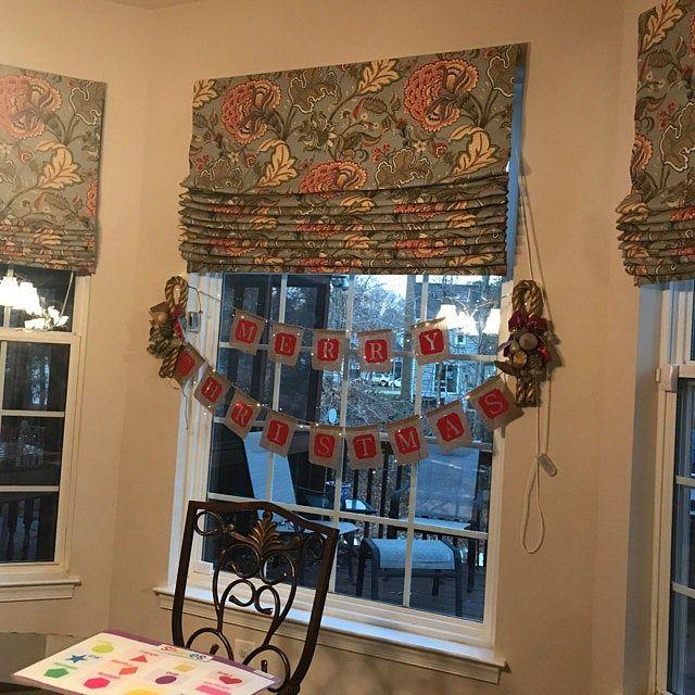 Roman Shades With Trim Tape Trim Greek Key Trim Flat Tape Etsy Pinch Pleat Curtains Custom Curtains Pleated Drapery