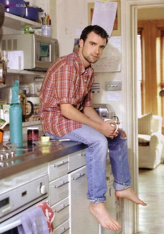 barefoot in the kitchen country song 78 best images about great looking guys on 9076