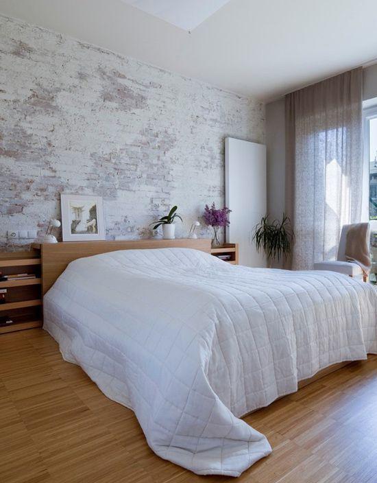 kirpichnaya-stena-v-interiere-spalni-10