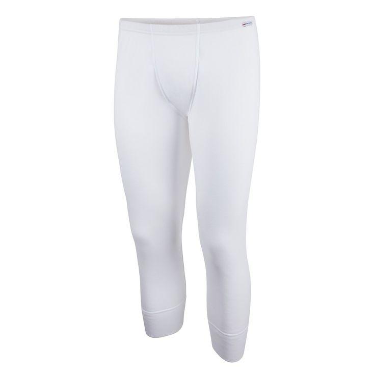 UNDERWEAR MAN 3/4 PANT, Abbigliamento sportivo uomo CMP Campagnolo