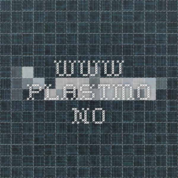 www.plastmo.no