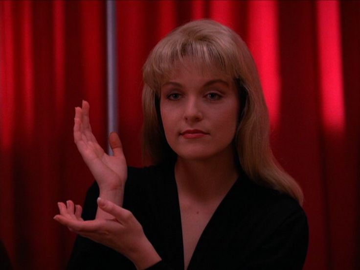 Laura Palmer - Twin Peaks Wiki - Wikia
