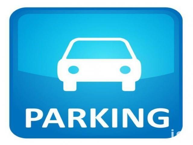 Epingle Sur Parkings A Vendre Site Immobilier Ornox Immo