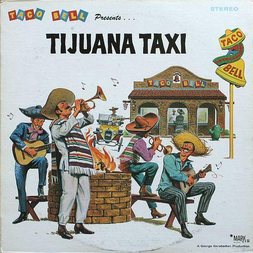 230 Best The Tijuana Brass Sound Album Art Images On
