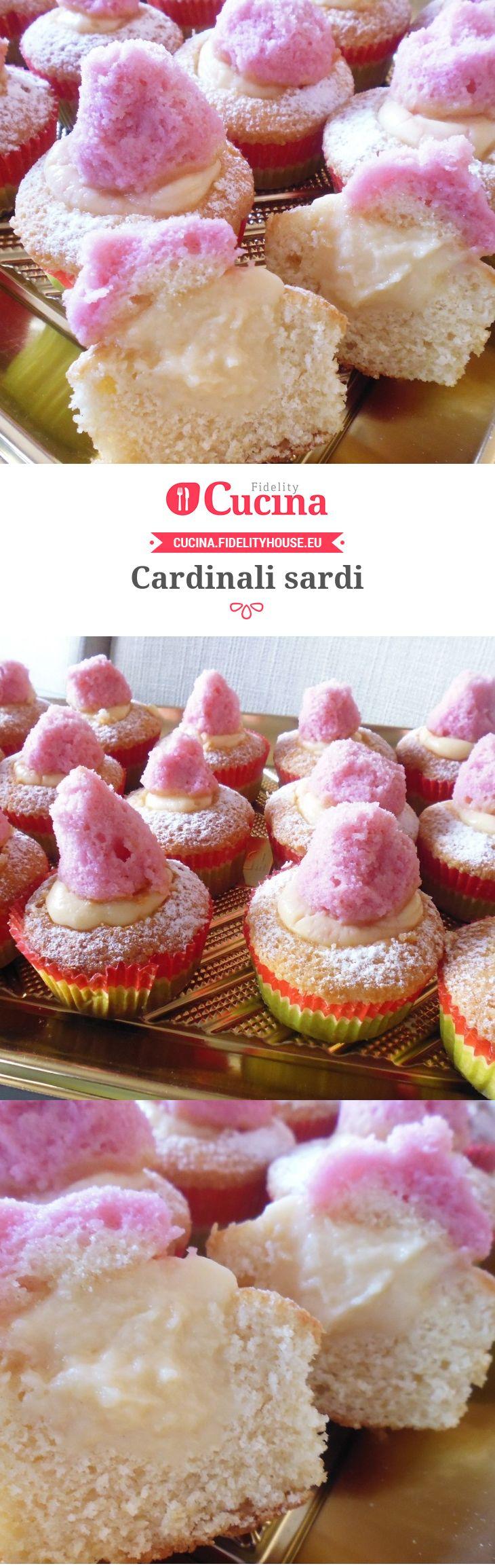 Cardinali sardi