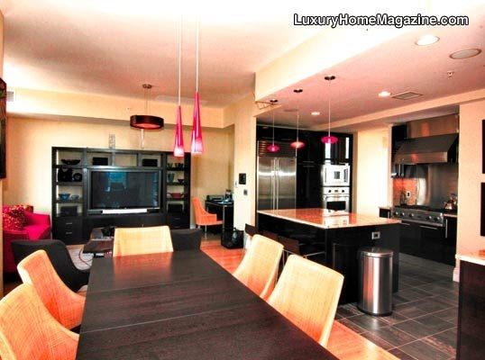 107 best images about lhm loft condo penthouses - Interior designer northern virginia ...