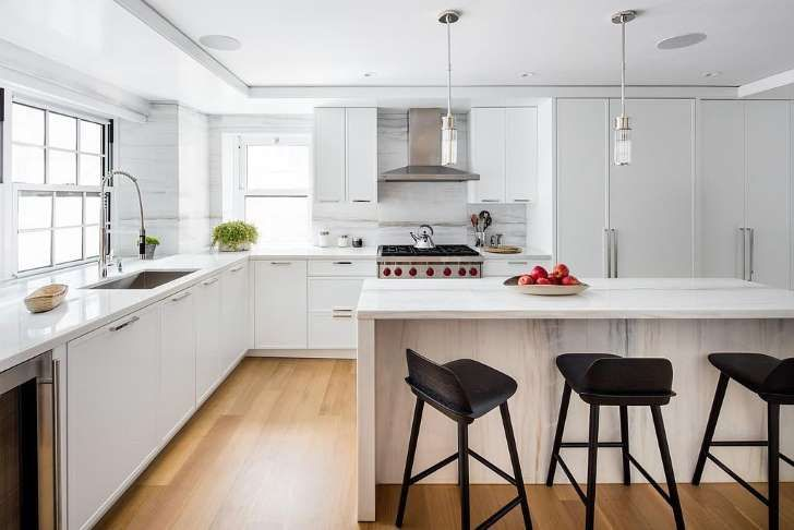 1000+ ideas about Waterfall Countertop on Pinterest ...