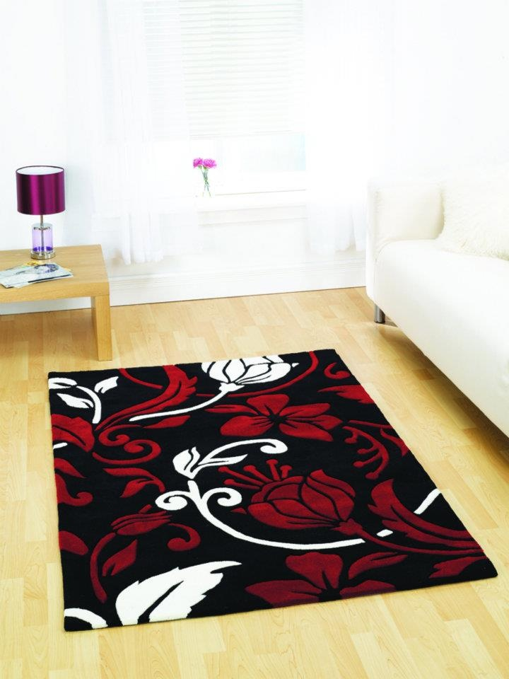 Quality Floor Rug available from Comfortzone  www.comfortzoneonline.co.uk  Facebook.com/comfortzoneonline