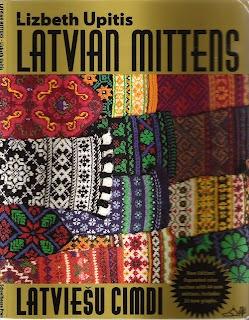 Best Knitting Stitches Book : 61 best Knit Patterns: Misc images on Pinterest Knitting, Knit patterns and...