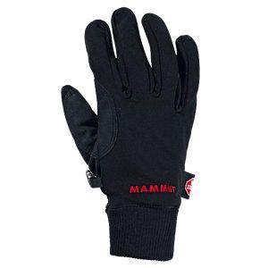 Mammut Astro GTX WINDSTOPPER® Handschuh Herren im Online Shop von SportScheck kaufen