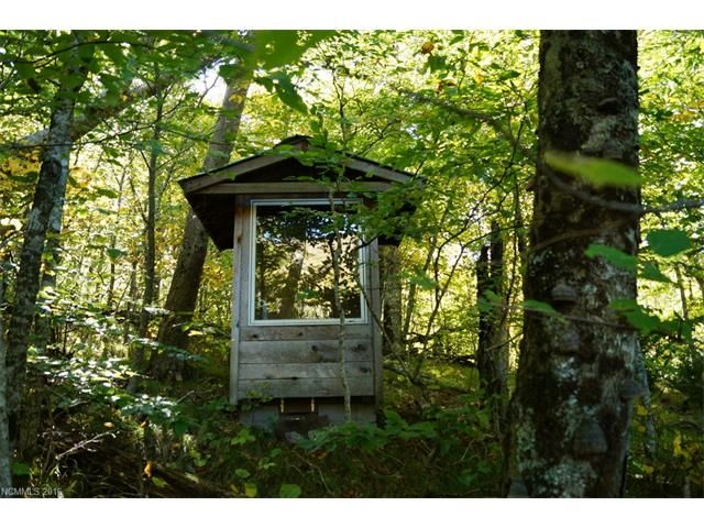 Outhouse for sale in North Carolina features it's own picture window.   http://www.estately.com/listings/info/253-herbert-end