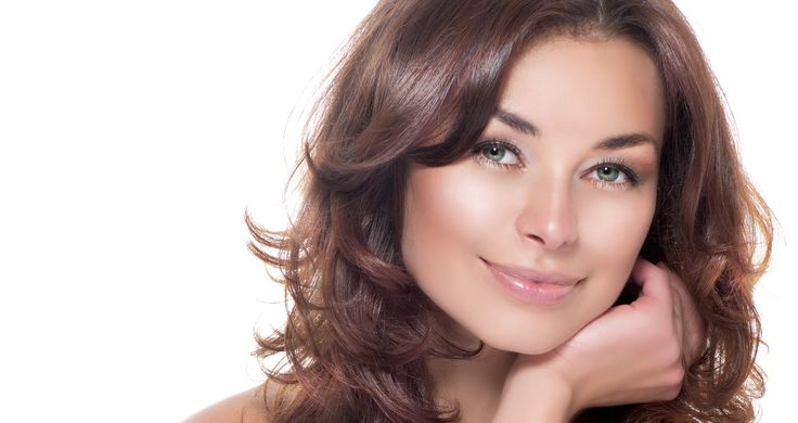 From rhinoplasty to facelifts and everything in between, we tailor our facial procedures to meet your desires. Call our San Francisco plastic surgery center today to learn more.
