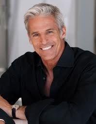 #extremely handsome older men #http://www.legalsoundz.com