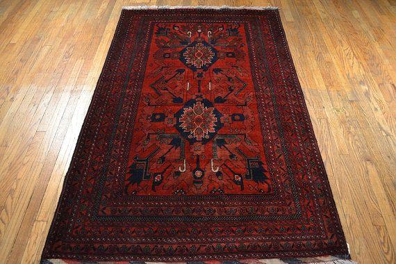 101 Best Oriental Rugs Images On Pinterest Oriental Rugs