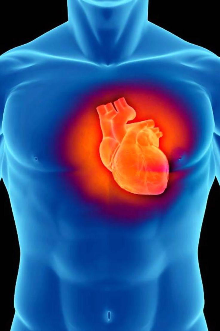 Cardiologist Reveals 4 Simple Ways To Improve Heart Health