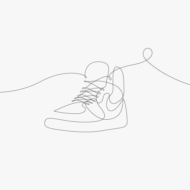 thumb-sneakers-03.png
