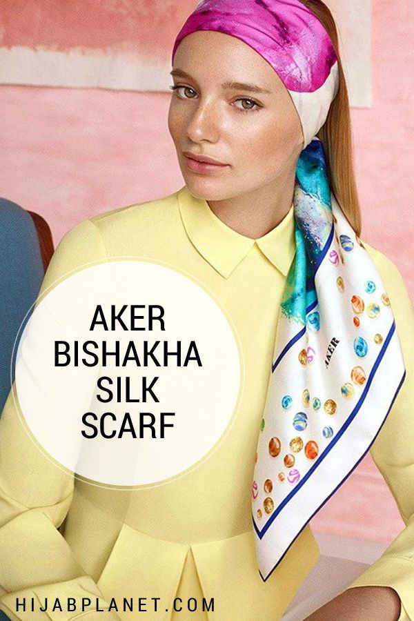 This 100% pure silk Bishakha silk scarf is truly spectacular, not only for the magnificent colors but also the intriguing pattern  100% Silk 90 x 90cm(36 inches to 36 inches) Designed & Made in Turkey