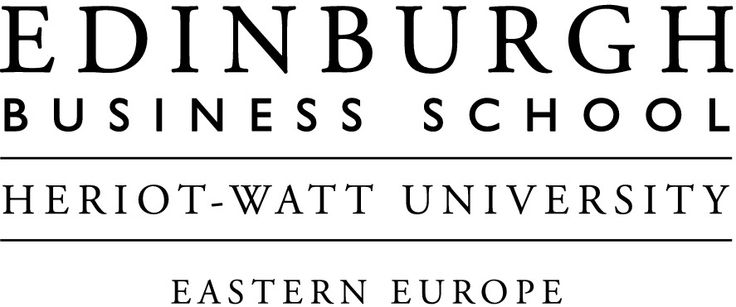 Edinburgh Business School (http://britishmba.in.ua/) is a part of Heriot-Watt University, one of the oldest universities in Britain.  Meet Edinburgh Business School in Ukraine representatives at our next event tomorrow, Tuesday, October 15th: https://www.facebook.com/events/638615189493817/