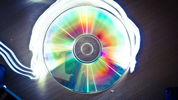 best 25 repair scratched dvds ideas on pinterest dvd scratches how to clean dvds and fix. Black Bedroom Furniture Sets. Home Design Ideas