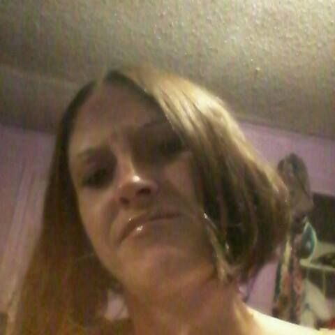 Mobile County Sheriff's deputies are searching for 35-year old April Russell.
