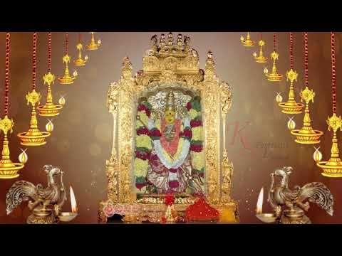 Dasara Wishes - YouTube