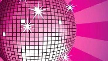 Sjove idéer til festudlejning finder du også på http://polterabend.cc