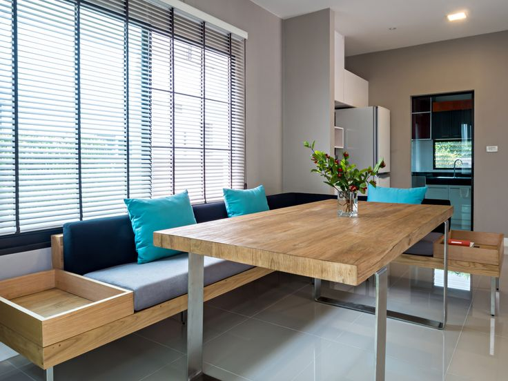 Roller Blinds for Your Home Improvement and Safety  #RollerBlinds #RollerBlindsOnline