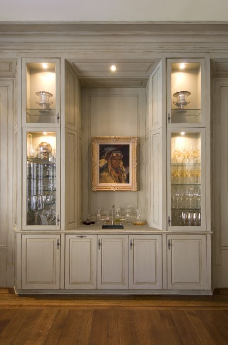 20 Best Images About Butlers Pantry Wet Bars On Pinterest
