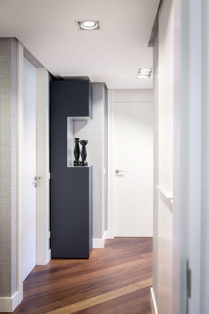 Mejores 90 im genes de decoracion urbana 15 en pinterest - Decoracion de interiores bilbao ...