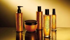 Orofluido the Original! https://www.shampoo.ch/orofluido