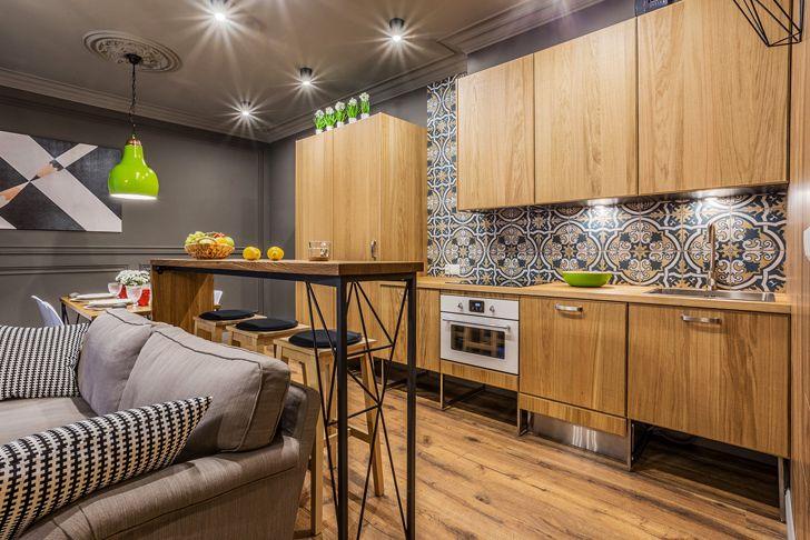 #mieszkanie #dom #dekoracje #DecoArt24