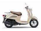 Check out this 2011 YAMAHA VINO CLASSIC listing in Indianapolis, IN 46241 on Cycletrader.com. This Motorcycle listing was last updated on 05-Jul-2012. It is a Scooter Motorcycle has a 0 3-valve, SOHC, 4-stroke single engine and is for sale at $1899.