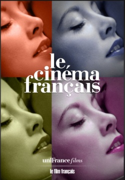 "UNIFRANCE presents the Free ""French Cinema"" app 