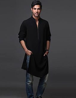 Buy Online Designer Kurta wear for Men in Highly Affordable Prices in Australia. Stock Your Store with Trendy n Stylish Kurta wear for Men at Wholesale Disc