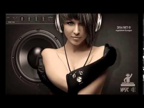 Türkçe Pop Müzik Mix 2014 Yeni Liste   Turkish Pop Music 2014 New List source   #2014 #Arabic music mix #brasil music mix #china music mix #german music mix #list #liste #MIx #music #müzik #polski music #pop #pop lationo #techno music #türkçe #Türkçe Müzik Mix #Turkish #yeni #русская музыка