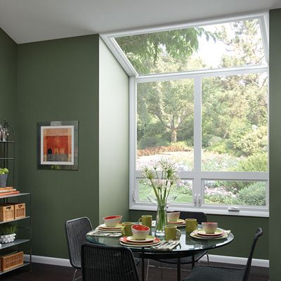 1000 images about ply gem window styles on pinterest for Ply gem vinyl windows reviews