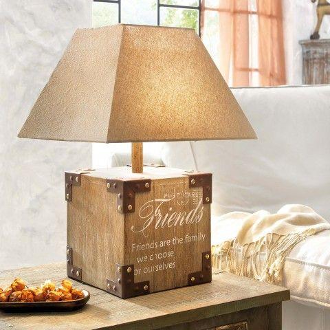 Esszimmer Lampe Landhausstil - Design