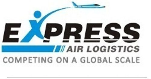 Sending international couriers were once a big hurdle. But the time has change there are many international courier companies available in the market today that can provide complete assistance in sending an international courier from one place to other overseas. For example Express Air Logistics which help in sending courier from one place to other overseas.