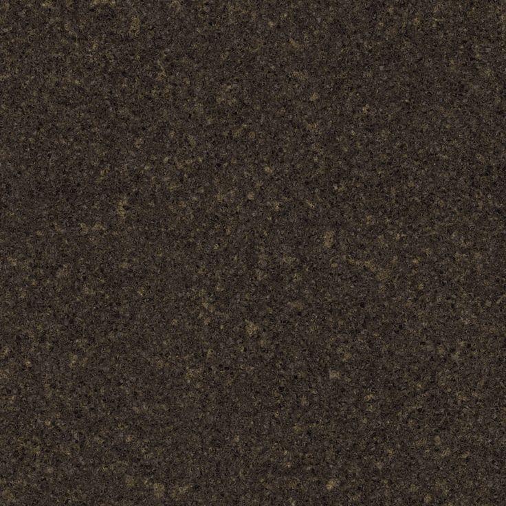 Brion - Dark Brown