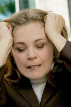 Dealing with a Narcissistic Mother in Law - Help - Caregiver Relief - Caregiver Relief