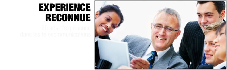 Fax Mailing – Campagne Email – SMS Mailing – Fichier BtoB http://www.rte-broadcast.com/campagne-emailing.html