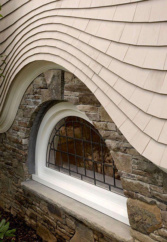 17 Best Images About Eyebrow Windows On Pinterest Carmel