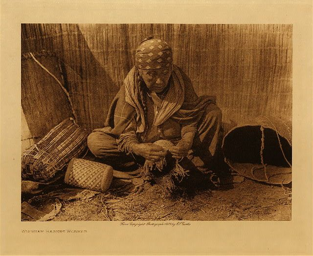 black river falls hindu single women History of logging in clark county by dee of black river falls indian woman who was the oldest settler in the town of green grove loved to roam the.